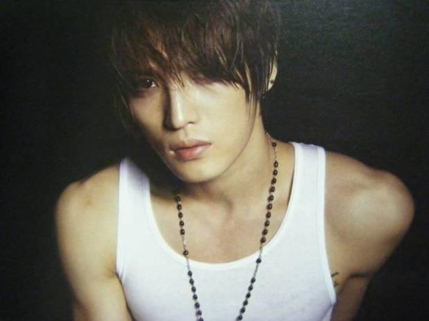 20121011_jaejoong