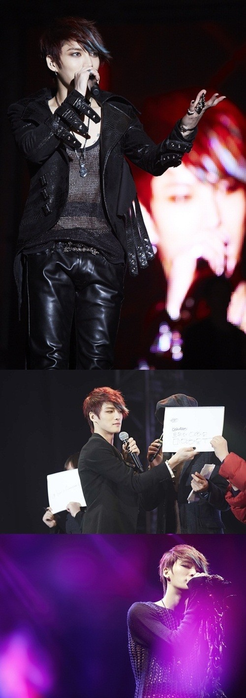 50192-jyj-jaejoong-first-solo-concert-is-a-success-warm-hearts