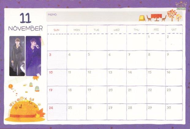 11_November-1