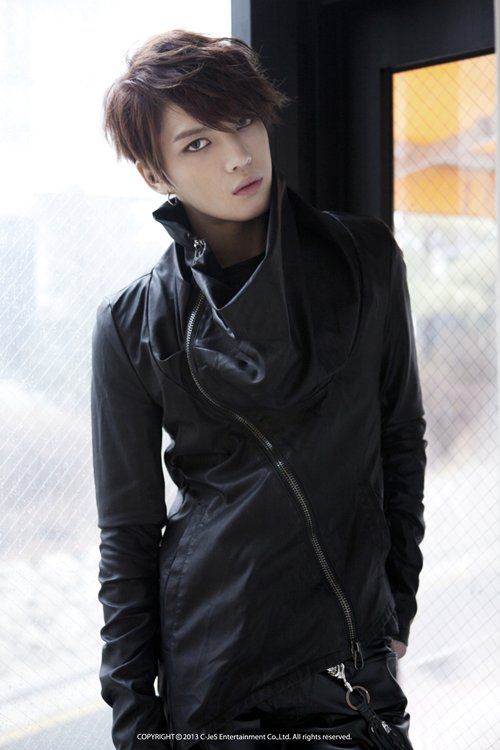 JJ-interview-130131b