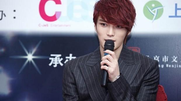 Jaejoong-Shanghai-Presscon